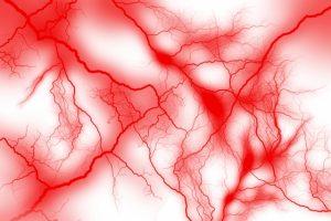 マグネシウム 過剰摂取 副作用