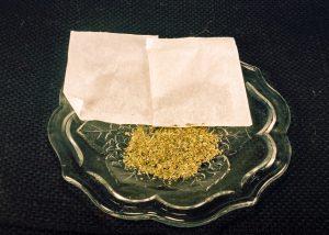 イチョウ葉 サプリメント